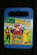 Pop Go The Wiggles Nursery Rhymes And Songs Abc Kids - Pre Owned R4 D23