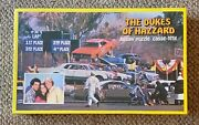 The Dukes Of Hazzard Jigsaw Puzzle Sealed 1981 American Publishing 200 Pieces