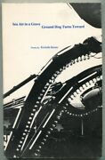 Rochelle Ratner / Sea Air In A Grave Ground Hog Turns Toward First Edition 1980