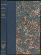 Bradford Morrow / The Forgers Signed 1st Edition 2014
