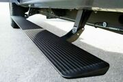 Amp Research Powerstep Running Boards For 99-06 Silveardo / Sierra Ext/crewcab