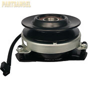 Pto Clutch Replaces 5215-129 Warner717-1708917-1708snapper 74022 7074022