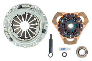 Exedy Stage 2 Cerametallic Racing Clutch Kit For 90-91 Acura Integra Ships Fast