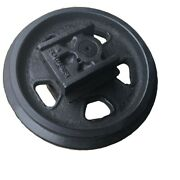 New Fit For Kubota K026 Mini Excavator Front Idler Attachment