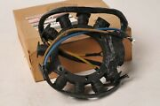 Mercury Mercruiser Quicksilver 398-4424 Stator Assembly 40 Hp Outboard Parts