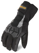 Ironclad Gloves Cct Tundra Cold Condition Cryoflex Work Gloves - Select Size