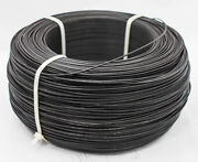 12 Gauge Auto Tie Black Annealed Baling Wire Lot Of 36 Boxes X 3370 - 121320 Ft