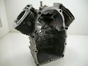 Briggs And Stratton 20hp Vanguard Cylinder Asm 808093 - Before Date Code 97050100