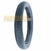 Front Max Motosports Motorcycle Tire 90/90-21