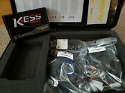 Kess V2 Slave Obd Remapping With Cars And Bikes Protocols Plus 5 Free Files