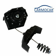 924-517 Spare Tire Mounting Hoist Assembly Fits For Chevy Cadillac Gmc Suv Truck