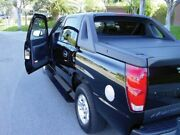 Amp Research Powerstep Running Boards For 07-14 Tahoe / Yukon / Escalade