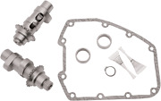 Sands Cycle Ez Start Chain Drive Cams For Harley Dyna / Road - 583ce - 106-5807