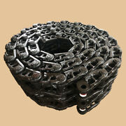 The Chain Fit For Yanmar Yb1200 36l Use On The Excavator Undercarriage