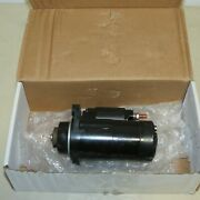 Db Electrical Smt 0370 Starter Honda Outboards Bf135 Bf150 Bf70 Bf90