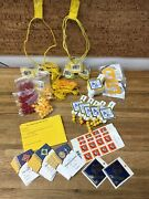 Big Lot Immediate Recognition Kits Cub Scouts Boy Scouts Of America Totems Ll5