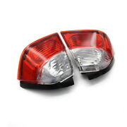 For Honda Goldwing Gl1800 2006-2011 Tail Light Motorcycle Accessories