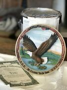 Over 150 Authentic Collectables/decorations Including Plates Nutcrackers Ect.