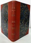 Pavel Petrovich Svinine / Sketches Of Russia First Edition 1814