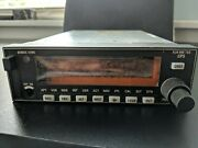 Bendix King Kln 89b. Sold As Is, As Removed. Parts Only
