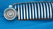 1951 Or 1952 Buick Gm Grill