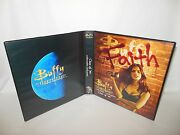 Custom Made Buffy The Vampire Slayer Class Of 99 Binder Graphics Only