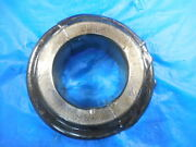 Mahr 75.000 Mm Class Xx Smooth Plain Bore Ring Gage 75 75.0 Onsize 2.9375 +.0152