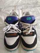 Nike 6.0 Oncore 316871-106 - Size - 5y Pre-owned