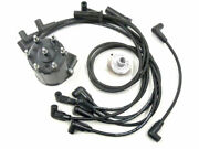 92pg16s Ignition Tune-up Kit Fits 1992-1995 Chevy Astro 4.3l V6
