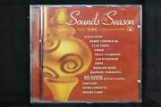 Various – Sounds Of The Season The Nbc Collection - C473