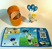 Kinder Surprise 50 Anniversary Banned Discontinued Due To Kkk Offensive Balloons