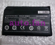An Applicable For Machinist Fengshen M530b M530b-i7 D1 Sniper Laptop Battery
