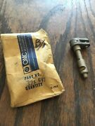New Oem Nla Obsolete Omc Shaft And Lever 375597 0375597