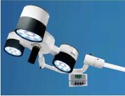 Ce Certified Led Ot Surgical Lights Surgical Operation Theater Led Lamp Plus