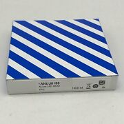 1pcs For Panasonic Anuj6186 Aicure Led Head New In Box Free Shipping