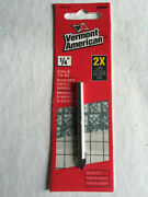 Vermont American Router Bits You Choose Size And Shape