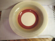 Susie Cooper - Wedding Band Pattern - 11 Small Bowls