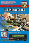 General Class Book 2019-2023 By Gordon West