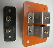 1947 1948 1950 1951 1952 1953 1954 Cheverolet Panel Truck Rear Light Switch New