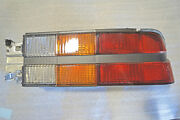 1982-84 Chevrolet Camaro Z/28 Right Hand Tail Light Assembly New Reproduction