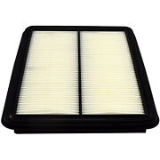 Air Filter For Lawnmower / Riding Mower With Honda Gxv630-gxv690 Series Engines
