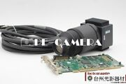 1set Dalsa P2-43-08k40 Include Cable And Card 3-month Warranty /ship Dhl