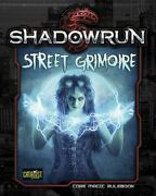 Cat27003s Catalyst Game Labs Shadowrun Rpg Street Grimoire