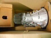 Jeep Liberty Automatic Transmission Rl143971ad Cs151 New From Mopar