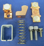 477b477g05 Westinghouse Replacement Contact Kit Size 5 / 1 Pole Kit