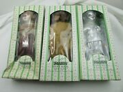 Seymour Mann Storybook Tiny Tots Wizard Of Oz Collection Lot Of 3 Dolls