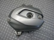 Bmw R1200 Rs Gs Rt R Lc K50 K51 122en Right Engine Cylinder Head Valves Cover