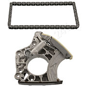 Swag Timing Chain Kit Upper Left For Audi Vw A5 A6 Allroad Avant A8 079109217r