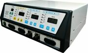 Prime Vessel Sealing System With 400w Electrosurgical Generator Monoseal Machine