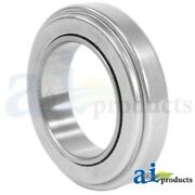 Sba398560930 Clutch Release Bearing For Ford/ New Holland Tractor 2120 3415
